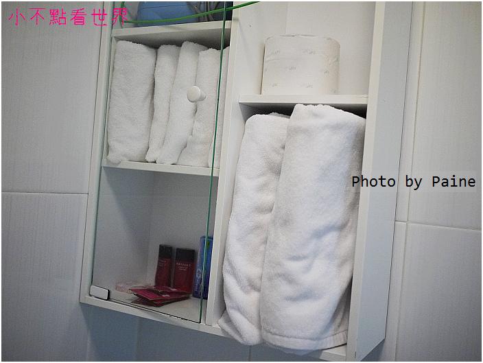 東大門2C Hostel (8).jpg