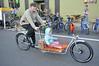 Cargo bikes are fun (BikePortland.org) Tags: phillipross cargobikes philipross metrofiets cargobikemeetup yearinpictures2011