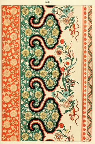 003- Examples of Chinese ornament…1867-Jones Owen