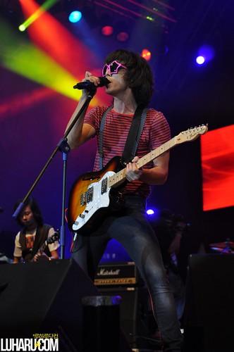 klcc live 2011 130