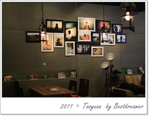 光圈Cafe16