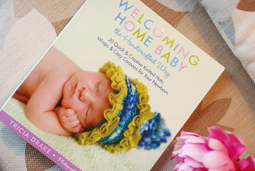 Welcoming Home Baby
