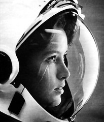 1979 ... Anna Fisher MD- astronaut (x-ray delta one) Tags: mars illustration vintage mercury space astronaut nasa cm 1950s skylab scifi lifemagazine atlas 1960s capecanaveral titan outerspace lm tomorrowland apollo spaceshuttle 1979 gemini mir cosmonaut iss vostok thefuture aerospace cccp csm lem saturnv capekennedy sts redstone soyuz worldoftomorrow spacerace spaceexploration magazineillustration wernervonbraun robertmccall chesleybonestell sts51a willieley originalseven annafisher