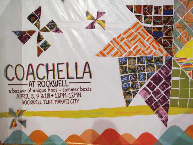 Rockwell Coachella 16