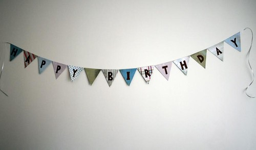 birthday-bunting-1