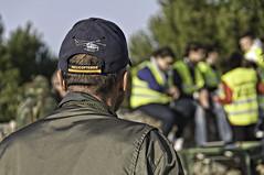 II RUTA DE LAS FORTALEZAS (Carlos J. Teruel) Tags: nikon cartagena 2011 xaviersam rutadelasfortalezas