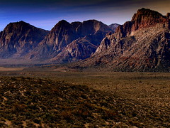 The Wild West Of Nevada (Butch Osborne) Tags: redrockcanyon park wild usa west digital lumix photography nationalpark nevada canyon panasonic national western dmc fz50 panasoniclumixdmcfz50