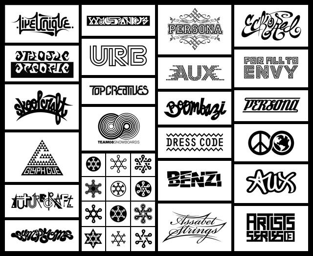 MWM_Logos & Branding.