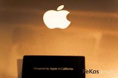 New Pleasure (Fe. Køs ~ Photographer) Tags: apple photography design mac designer pro portfolio fotografia edition felipe macbook fekos køs fekøs fekøsdesigner fekosdesignr fekosfotografo fekosphotographer fekosscreensaverforappletv