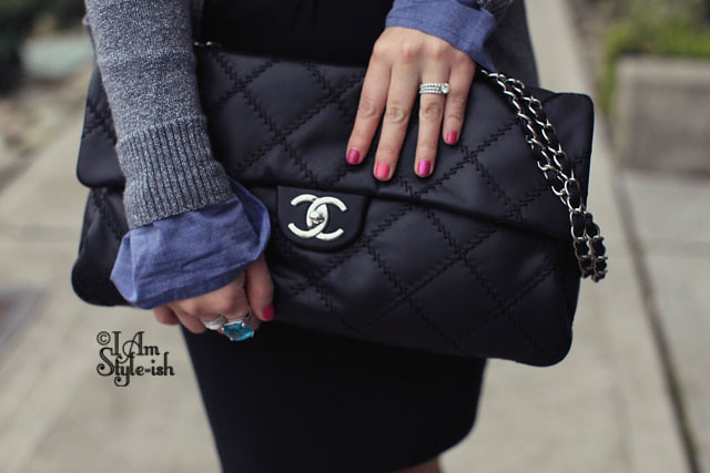 chanel_ultimate_stitch