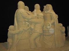 IMG_0747.JPG (RiChArD_66) Tags: neddesitz rgen sandskulpturenneddesitzrügensandskulpturen