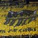 Copa Libertadores de America 2011 | Peñarol - Independiente | El día de la bandera | 110412-3075-jikatu