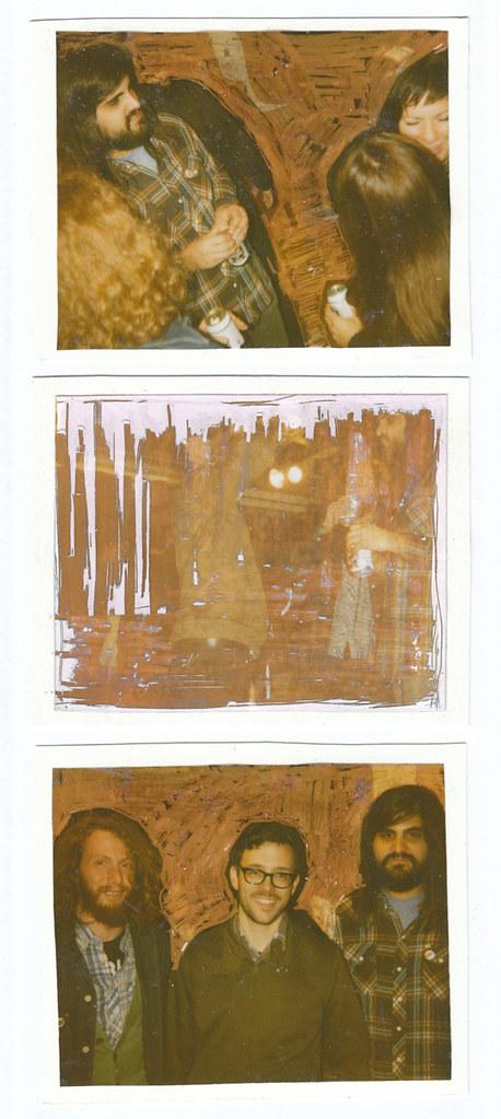 2010_11_19_SansoneChicago_colrd_4_web