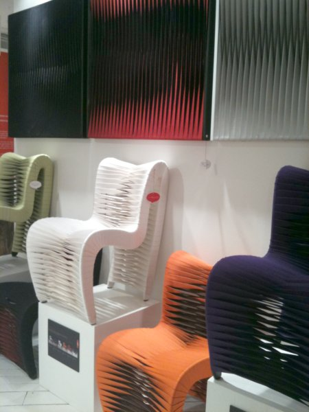 phillips seatblet chairs