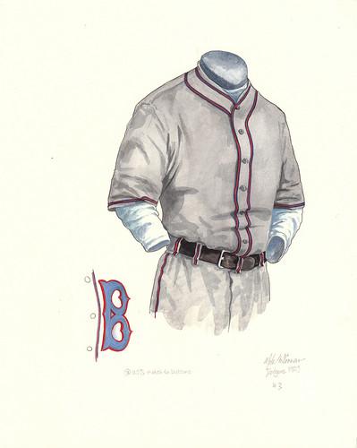 los angeles dodgers uniform. MLB Los Angeles Dodgers.