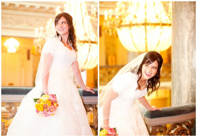 maddi bridals collage 3