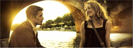 beforesunrise_beforesunset