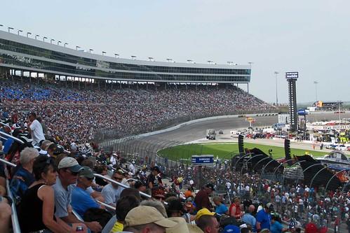 Texas Motor Speedway 9