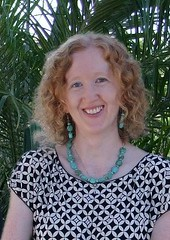 Jessica Donath