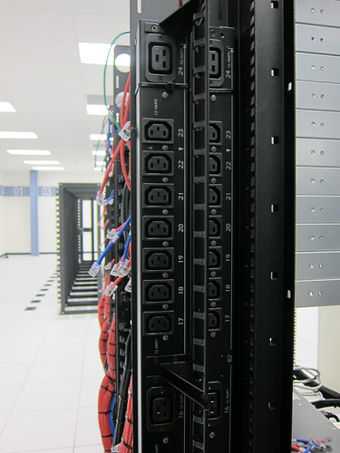 Telco Relay 2 Post Racks 2 Post Server Racks 2 Post Telco