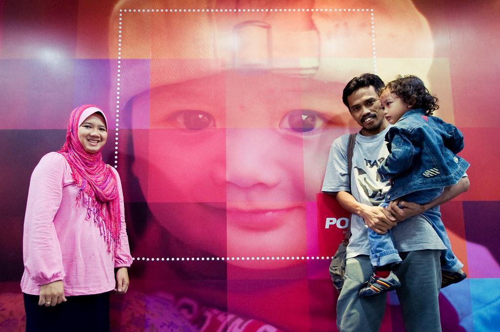 My Family :-)