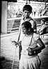 Untitled (Malinthe Samarakoon) Tags: people expressions streetphotography srilanka emotions colombo blindness blindcouple