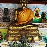 IMG_0540 Wat Phrathat Doi Kam, วัดพระธาตุดอยคำ thumbnail