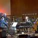 Kronos Quartet with Noam Chomsky