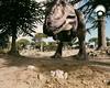 gigantosauria