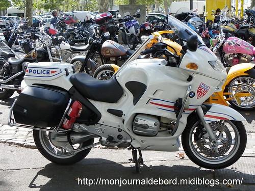 Moto police  5