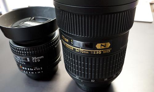 Lens OH
