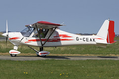 G-CEAK