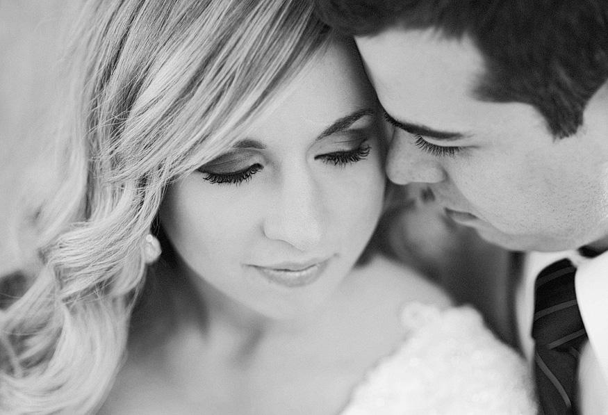 Holly & Troy Utah Wedding Photographer