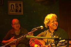 JUE 2011 (BJ) Abaji