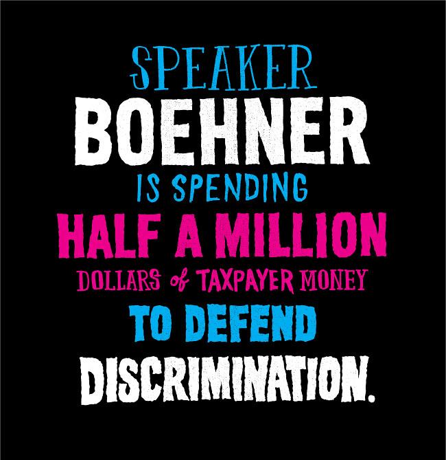 Chris Piascik John Boehner
