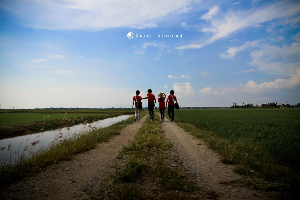 冷乐团 | 2011-68