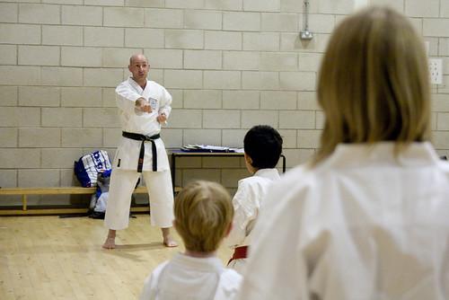 Elite Karate-6.jpg