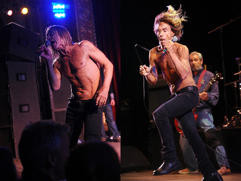 041911_ENT_Iggy Pop_MRM
