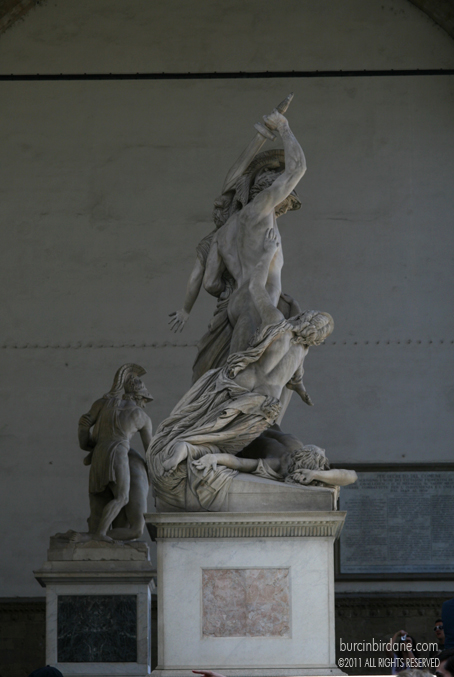 Floransa 1