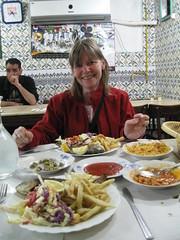 2011-01-tunesie-056-tunis-dinner-3etoiles