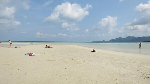 Koh Samui Chaweng beach North サムイ島チャウエンビーチ北 (9)