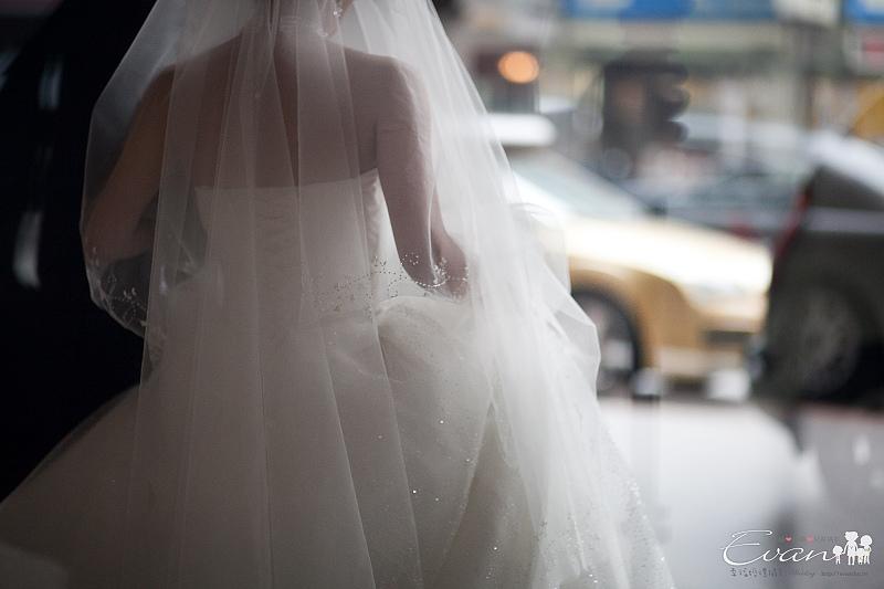 [婚禮攝影]立仁&佳蒂婚禮全紀錄_068
