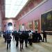 Musée du Louvre, Salle 77