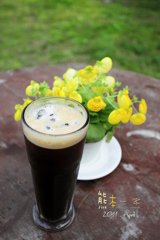 三峽景觀餐廳下午茶|216莊園咖啡