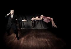 IMG_7157-Edit-3-Edit.jpg (John Burdumy) Tags: photoshop photoshopped magic levitation magician levitate thechallengefactory
