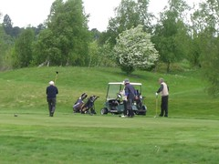 """MMSA Golf • <a style=""""font-size:0.8em;"""" href=""""http://www.flickr.com/photos/60049943@N02/5653645307/"""" target=""""_blank"""">View on Flickr</a>"""