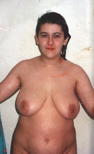 big tits wives tit boobs pics: bigboobs
