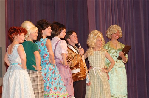 Byrd Hairspray 2011 068 by trudeau