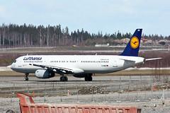 Lufthansa - D-AIRS - Airbus A321-131 (Oscar von Bonsdorff) Tags: germany munich 321 lg airbus co sk muc sas ac blue1 kf iae continentalairlines luxair scandinavianairlines aircanada husum a321 eddm franzjosefstrauss airbusa321 32s a321131 a321100 dairs 321100 v2530a5 davzx 321131 a32s msn595 gettyimagesfinlandq1 gettyimagesfinlandq2 lh2463 sk3669 lg1612 kf5051 co5470 ac9492 serialnumber595