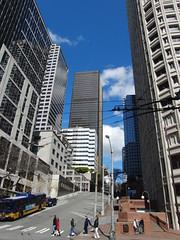 Seattle and Bremerton (39)